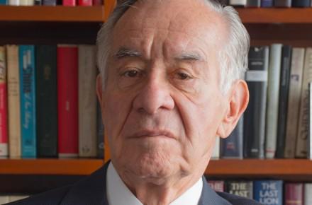 Carlos Angulo (1)