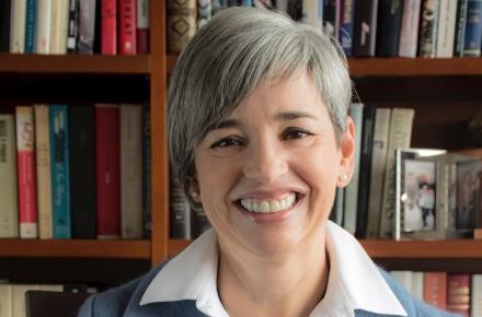 Claudia Velandia (1)