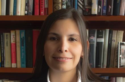 Martha Bacca (1)