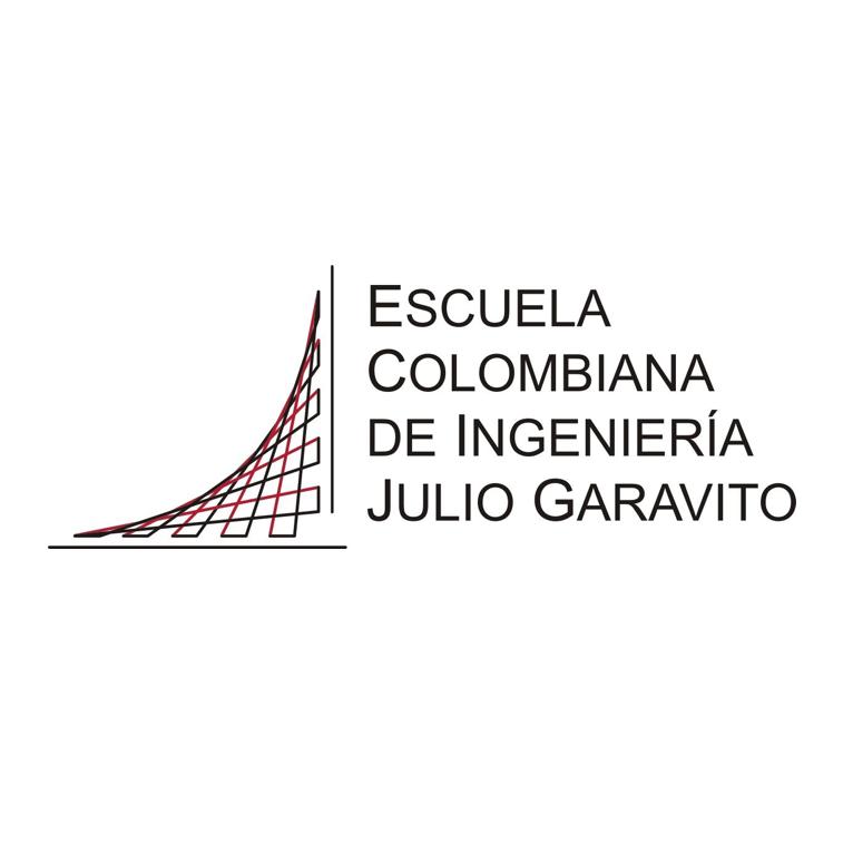Escuela Colombiana de Ingenieria