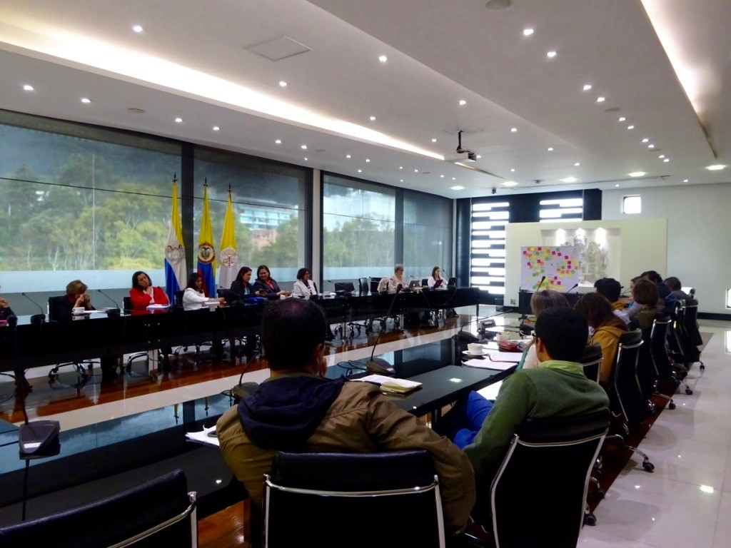 Taller Universidad Javeriana (8)