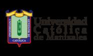 escudo_ucm