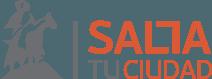logo-saltaciudad